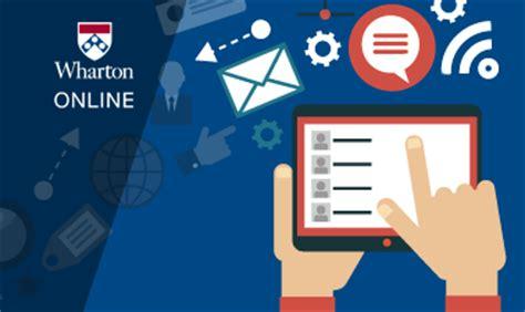 coursera digital marketing course digital marketing social media and e commerce for your