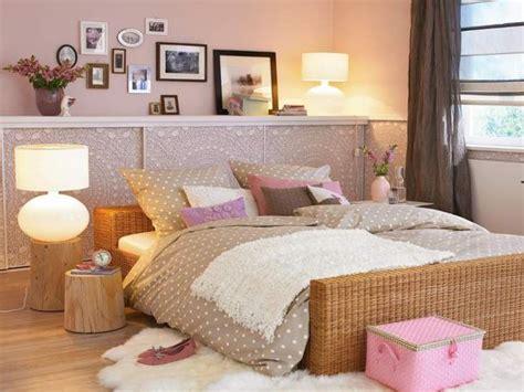 wandgestaltung schlafzimmer farbe wandgestaltung im schlafzimmer