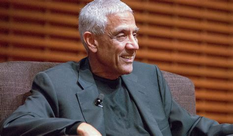 vinod khosla  wary  stupid advice stanford
