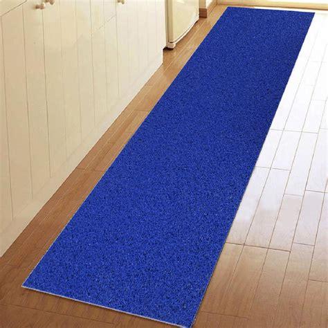 kuber industries rubber  piece floor mat door mat