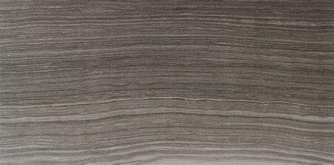 ms international porcelain tile eramosa series grey 12
