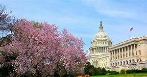 House and Senate Move Forward on FY 2018 Appropriations ...