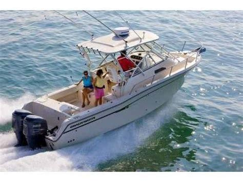 Best Cuddy Cabin Fishing Boats by What Of Boat Is Best For All Around Cruising And