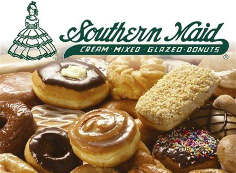 dfws  delicious donuts dallas