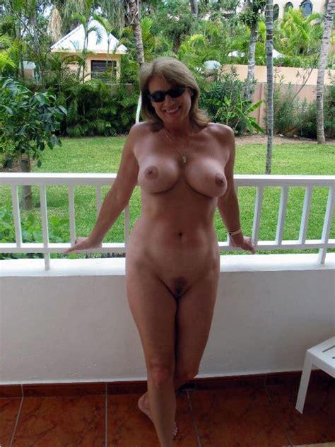 mature Lady porn Image 160149