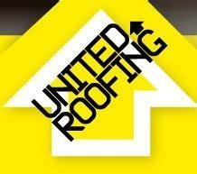 united roofing   edmonton ab