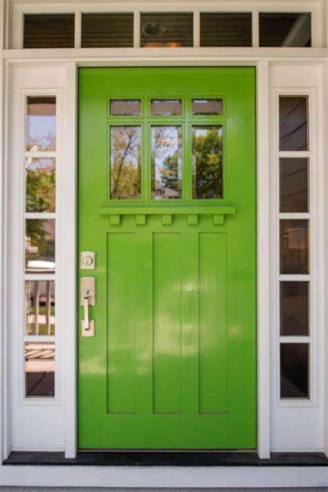 green door dc best 20 green front doors ideas on green
