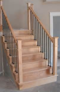 craftman style home plans 25 best ideas about newel posts on staircase