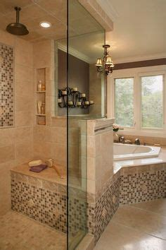 wall showers images bathroom bathroom remodeling master bathrooms
