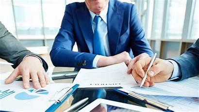 Investors Ask Questions Money Before Take Adani