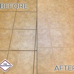 Flooring America Knoxville Washington Pike by The Groutsmith ハウスクリーニング 6923 Maynardville Pike