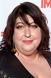Ashlie Atkinson Pictures and Photos | Fandango