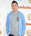 Noah Munck Spills on New iCarly Episodes | Post, Read ...