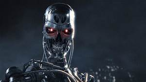 Terminator 5: Genesis First Official Trailer HD Video Is ...