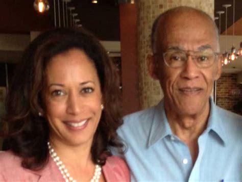 Kamala harris' children cole and ella. Kamala Harris Disavowed By Father Over 'Fraudulent' Jamaican Heritage Claim | Neon Nettle