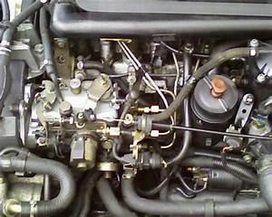 Pompe Injection Lucas 1 9 D : 306inside voir le sujet changer pompe injection lucas 306 td 97 egr ~ Gottalentnigeria.com Avis de Voitures
