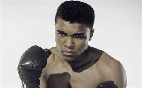 muhammad ali   greatest  hes voted sporting