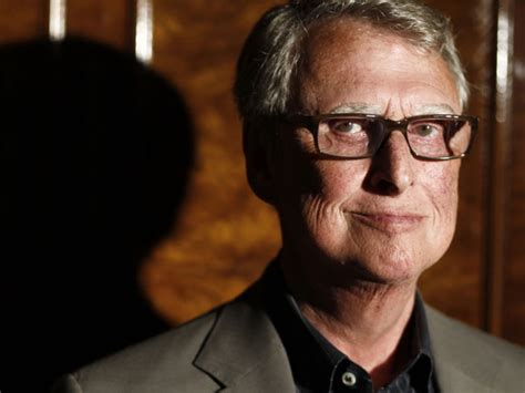 mike nichols wit attention must be paid an interview with director mike