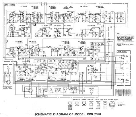 kraco radio wiring diagram kraco wiring diagram 20 wiring diagram images wiring