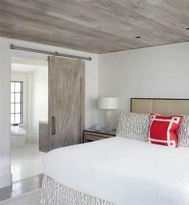Best low ceiling bedroom ideas on