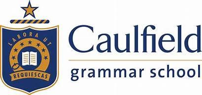 Grammar Caulfield Melbourne Schools Malvern Caufield St