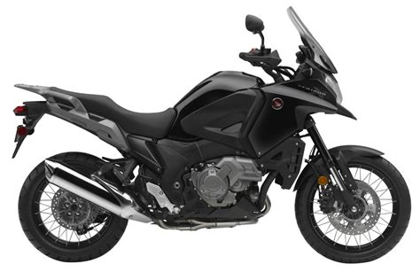 2016 Vfr1200x Review Of Specs
