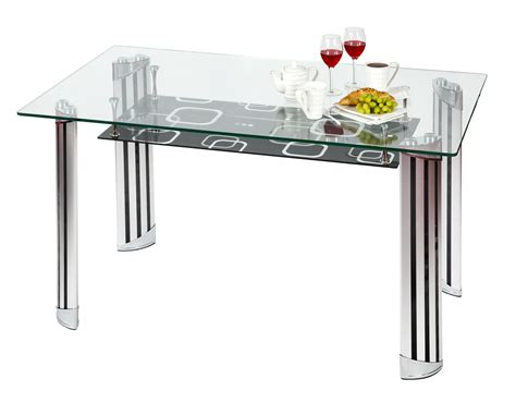 where to get glass cut for table top glass table tops glass table top replacement one day glass