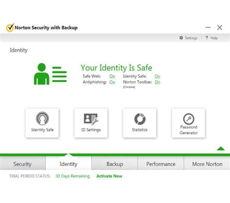 buy norton security   year   devices
