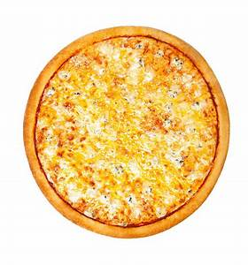 Best Cheese Pizza Stock Photos, Pictures & Royalty-Free Images - iStock