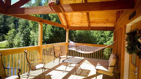 sundance cabin rentals sundance on the lake bridge cabin rental