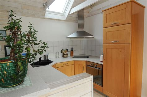 meuble cuisine coin meuble en coin pour cuisine maison design bahbe com