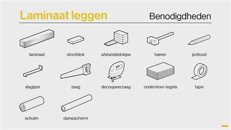 laminaat blokjes laminaat leggen voordemakers nl