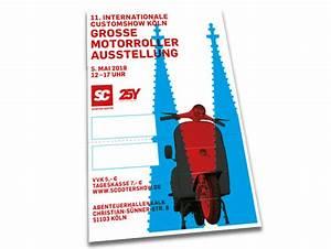 Neue Motorroller 2018 : scooter center blog news f r vespa lambretta und scooter ~ Jslefanu.com Haus und Dekorationen
