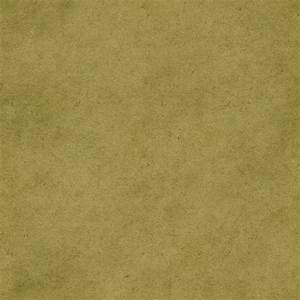 Webtreats Seamless Paper Textures - Brown 2 | Flickr ...