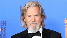 Crushing News About Jeff Bridges--Can 2020 Please Stop ...
