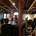 Columbus Cultural Arts Center - River South District ...
