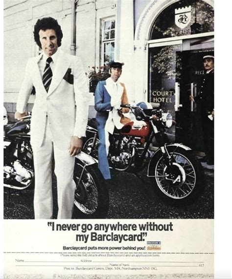 archives  barclaycard suit barclays