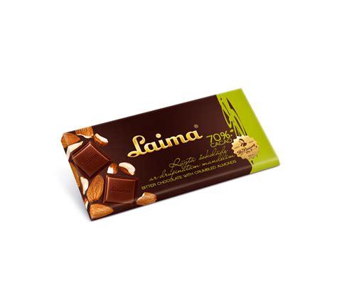 Laima - Latvian chocolate | Virtual Riga | Riga Virtual ...