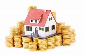существенные условия договора обещания дарения квартиры в будущем