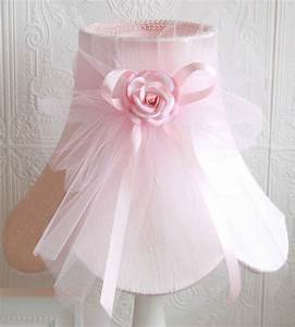Baby girl lamps customize the look of your baby for Floor lamp for baby girl nursery