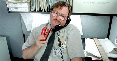 was office space filmed 10 great that will make you want to quit your Where