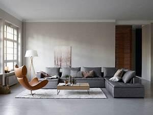 Bo Concept Soldes : soldes d co hiver 2018 c t maison ~ Melissatoandfro.com Idées de Décoration