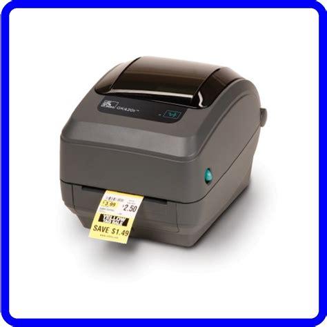 imprimantes d 39 etiquettes de bureau tous les fournisseurs