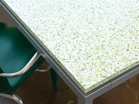 1000  images about Recycle hdpe on Pinterest   Recycling
