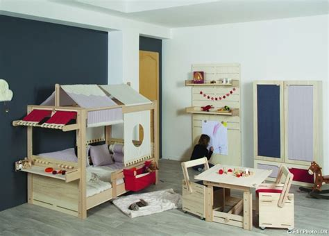chambre vibel les 179 meilleures images du tableau chambres d 39 enfants