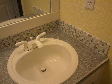 Bathroom Sinks For Granite Countertops