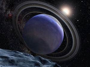 NASA - Hubble Finds Hidden Exoplanet in Archival Data
