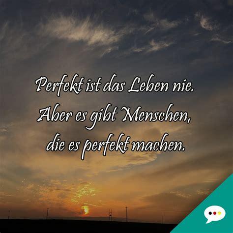 beruehmte spruchbilder deutsche sprueche xxl