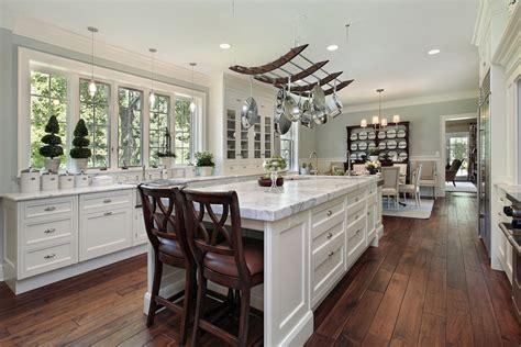 galley kitchen island best fresh galley kitchen designs with an island 17715