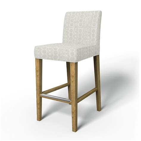 1000 ideas about bar stool covers on chair